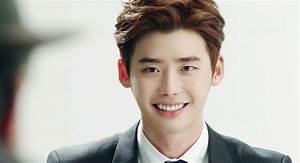 Jung Hyuk