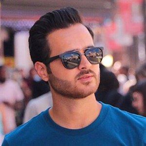 Khaled Alhasan