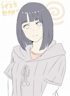 Lily Hirata