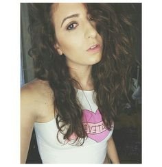 Lindsay Demeola
