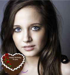 Madeline Duggan
