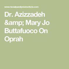 Mary Jo Buttafuoco