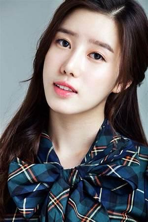 Moon Yu-jeong