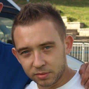 Piotr Soloducha