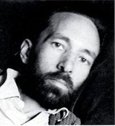 Rene Daumal