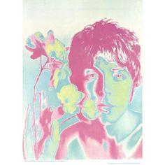 Ricardo McCartney