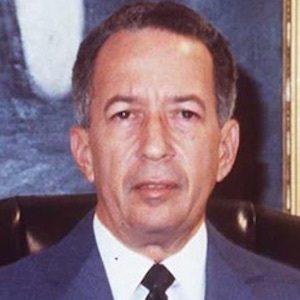 Salvador Jorge Blanco