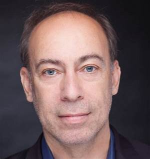 Stephen Shea