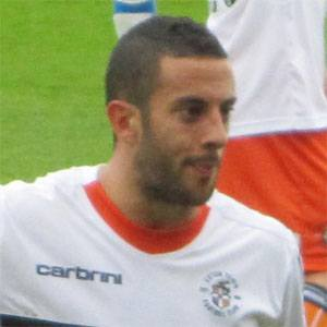 Stuart Fleetwood