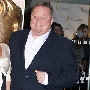 Ted Robbins