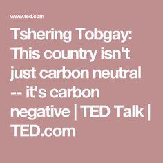 Tshering Tobgay
