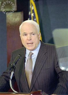 Wallace McCain