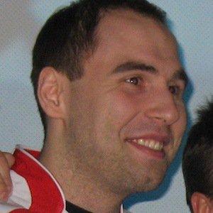 Wiktor Wojtas