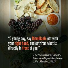 Yudha Ramadhan