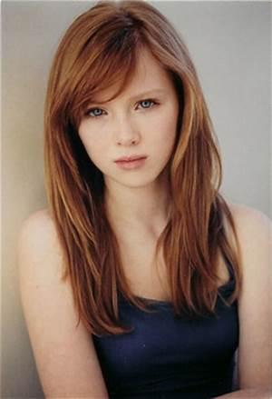 Zoe Manville