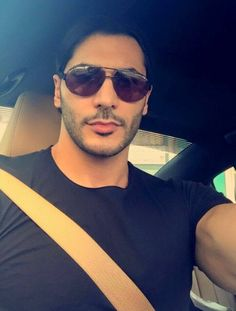 Ahmed El Bayed