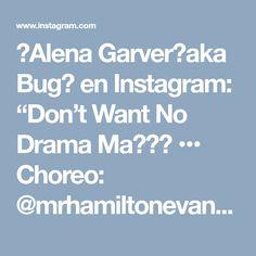 Alena Garver