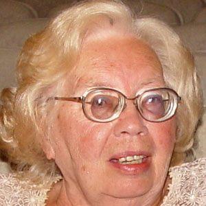 Barbara Hesse-Bukowska