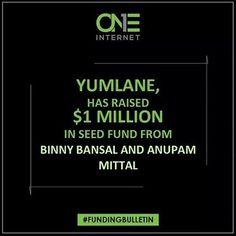 Binny Bansal