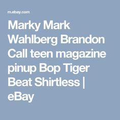 Brandon Call