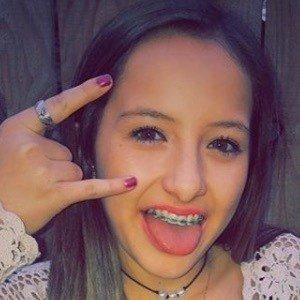 Brooke Sanchez