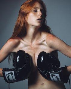 Clare Cirillo