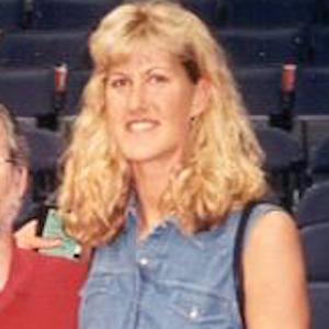 Heather Burge