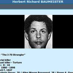 Herb Baumeister