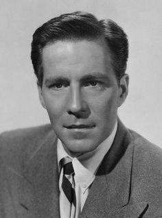 Hugh Marlowe