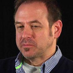 Ian Corlett