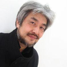 Ichiko Hashimoto