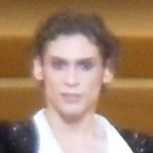 Ivan Vasiliev