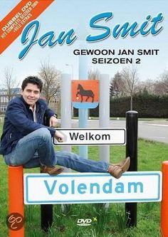 Jan Smit