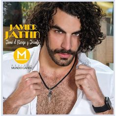 Javier Jattin