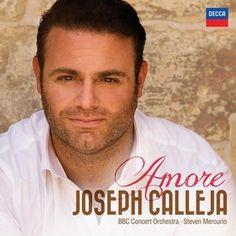 Joseph Calleja