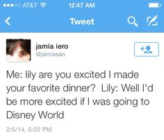 Lily Iero