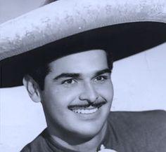 Manuel Lopez Ochoa