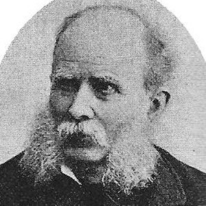 Narcis Monturiol