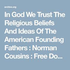 Norman Cousins