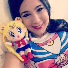 Sandra Landeiro