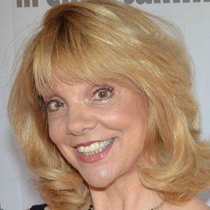 Teresa Ganzel