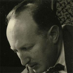 Tibor Reich