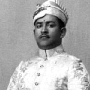 Uthradom Thirunal-marthanda Varma