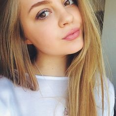 Zoe Marais