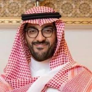 Abdullah Al Rajhi