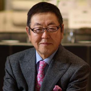 Akio Nitori