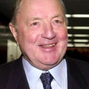 Albert Blokker
