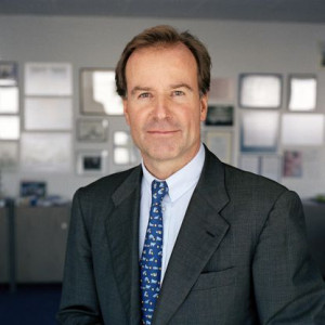 Andreas Strüngmann