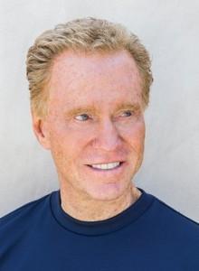 Bill Comrie