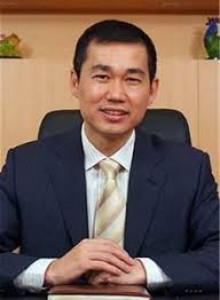 Cai Dongqing